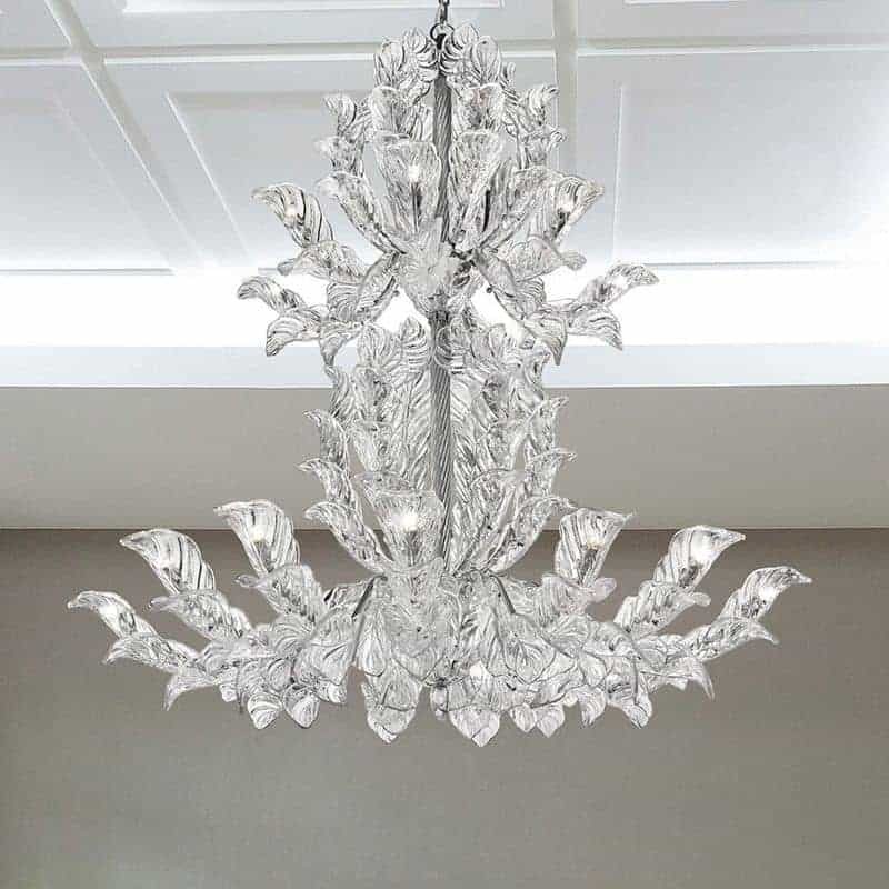 cc-clear-eliche_art._995-12_6-glass_glass_murano-chandelier