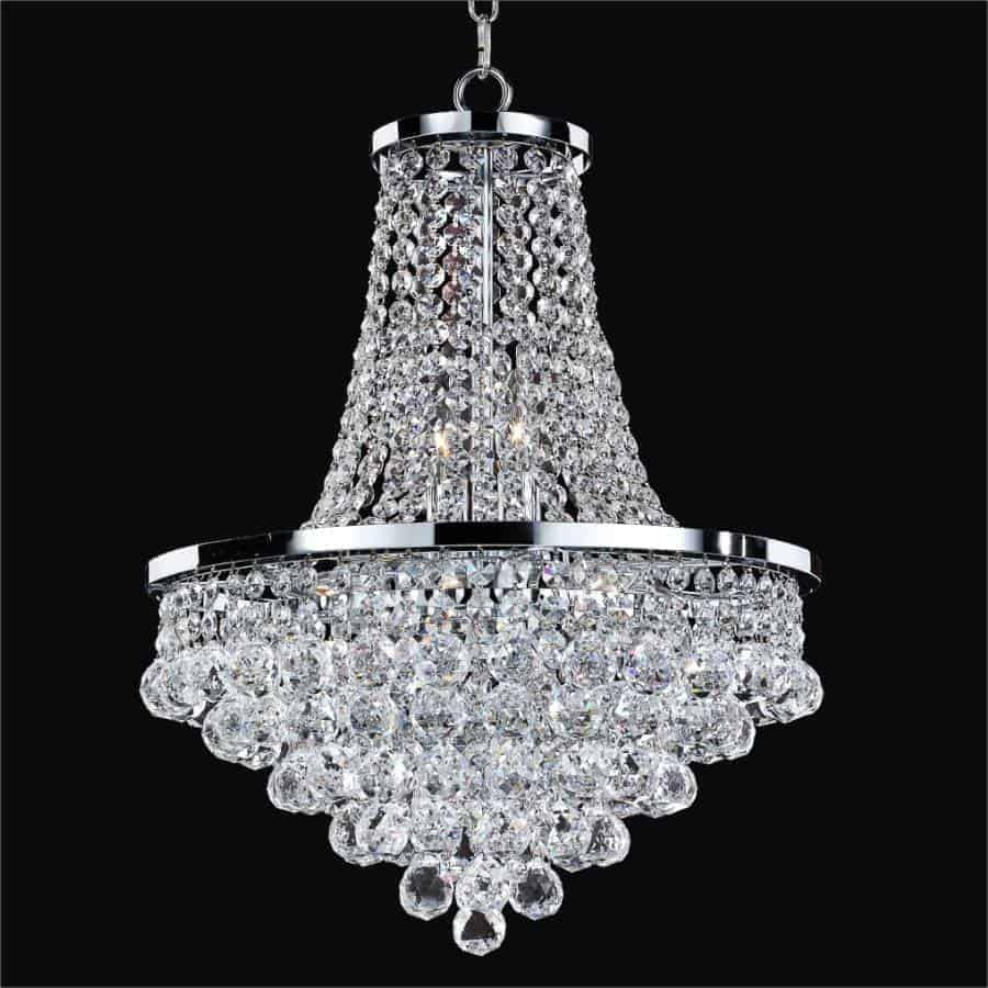 vista_glow_empire-crystal-chandelier_628FD16SP-7C