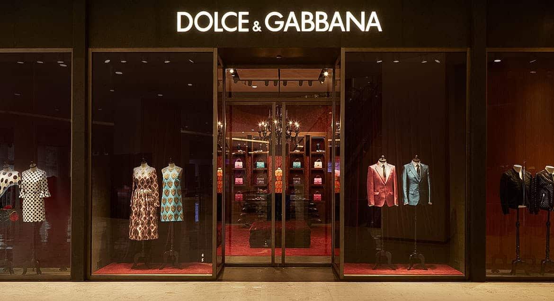 dolce-and-gabbana-boutique-emquartier-thailand-bangkok