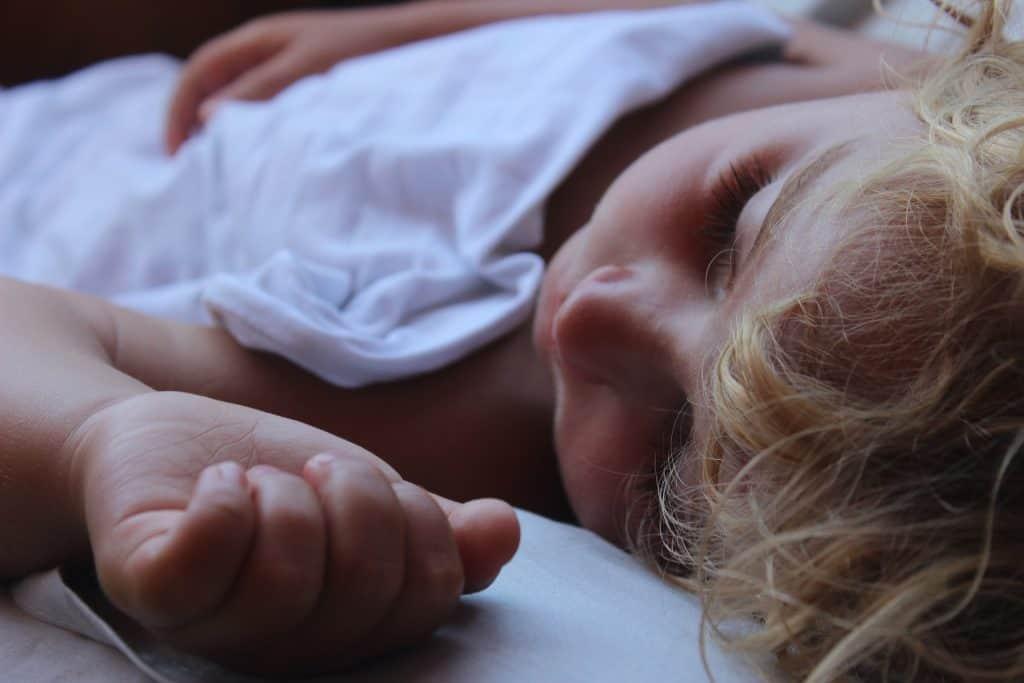 ฝันดี