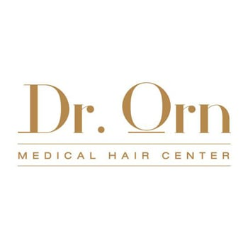 Dr_orn