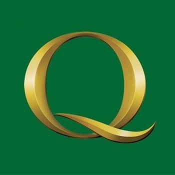 Q_house