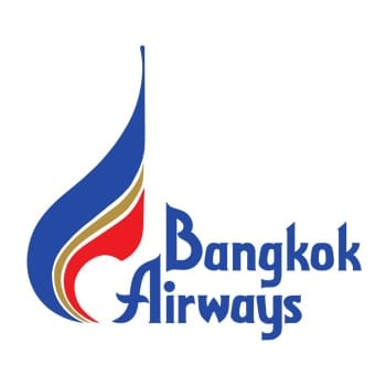 bangkok_airways