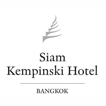 siam_kempinski