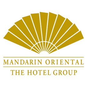 mandarin-oriental-hotel-group-vector-logo-small