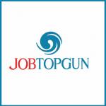 Job-online-01-479x480-479x480