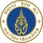logo-MU_Color