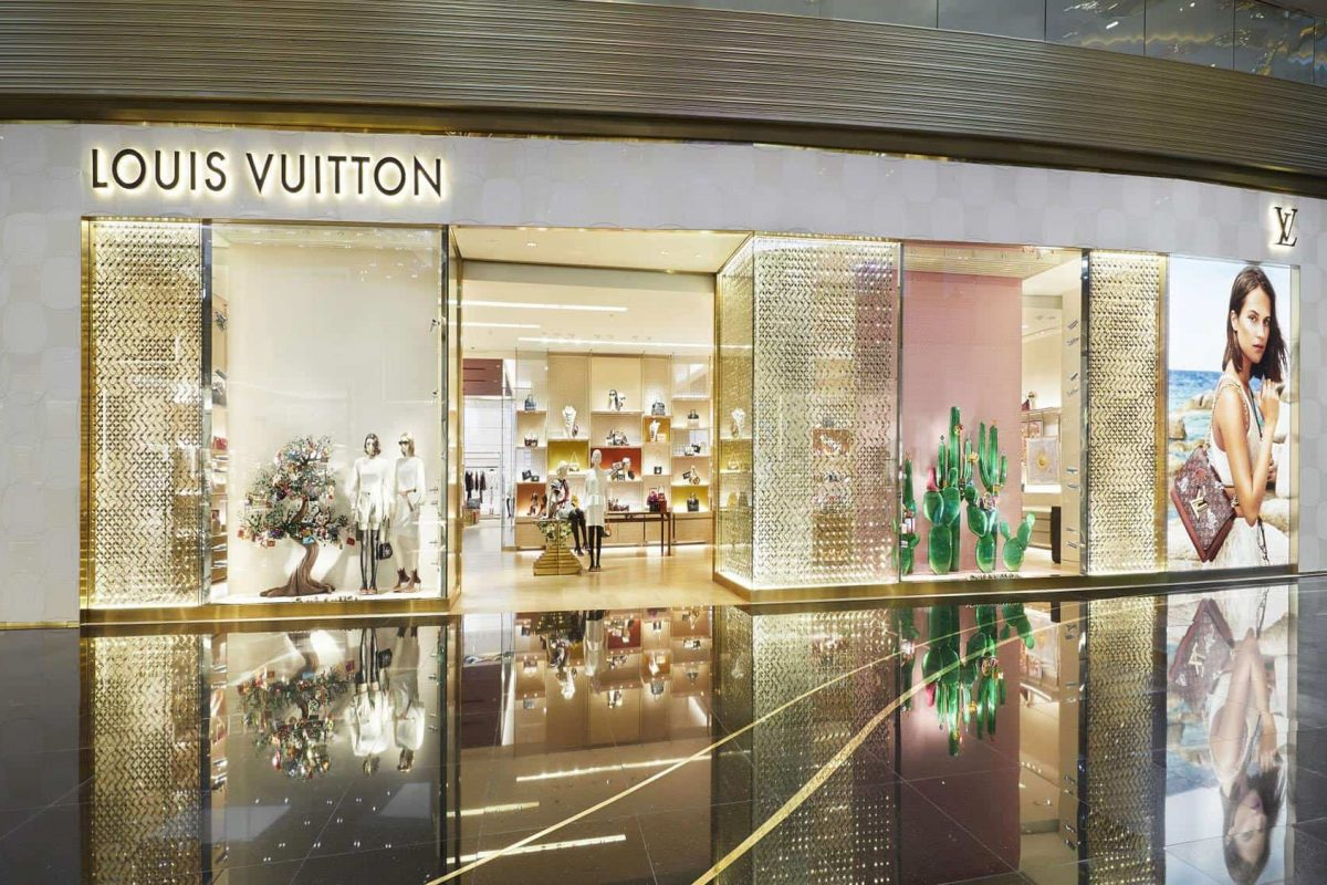 louis-vuitton--StFi_Louis_Vuitton_Thailand_IconSiam_01_DI3
