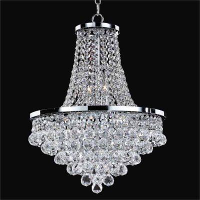 vista_glow_empire-crystal-chandelier_628FD16SP-7C